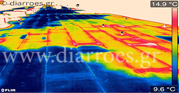 Infrared-roof-Αντιγραφή